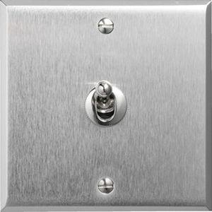 Arnould - Interrupteurs, prises et accessoires sur ...