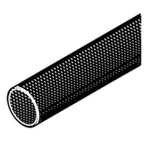 planet wattohm 25065 gaine chaussette passage de porte 30 mm. Black Bedroom Furniture Sets. Home Design Ideas