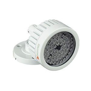 Projecteur infrarouge 30m