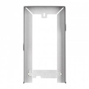 bticino cofrel bt343051 visi re anti pluie pour platines de rue linea 3000. Black Bedroom Furniture Sets. Home Design Ideas