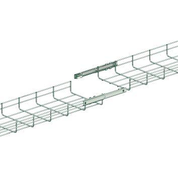 legrand cable management 000081 chemin de c ble cablofil. Black Bedroom Furniture Sets. Home Design Ideas