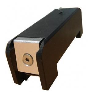 TOL9901 Outil d'ouverture Home-PACe (avec une lame de rechange)
