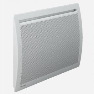 Panneau Rayonnant - Quarto Plus - Horizontal - 300 W - Blanc