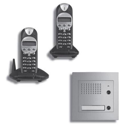 good interphone sans fil legrand with interphone sans fil legrand. Black Bedroom Furniture Sets. Home Design Ideas