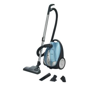 aspirateur tra neau 1800 w blue of ewt ewt ewt g133blue. Black Bedroom Furniture Sets. Home Design Ideas