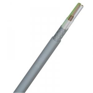 HiFlex-CY 2x1 mm2 - Blindé - LiYCY - C100