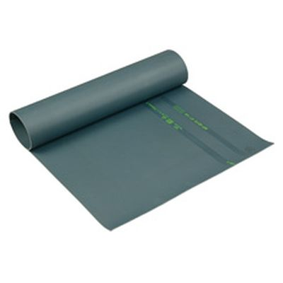 catu mp123 nappe isolante 0 5 mm. Black Bedroom Furniture Sets. Home Design Ideas