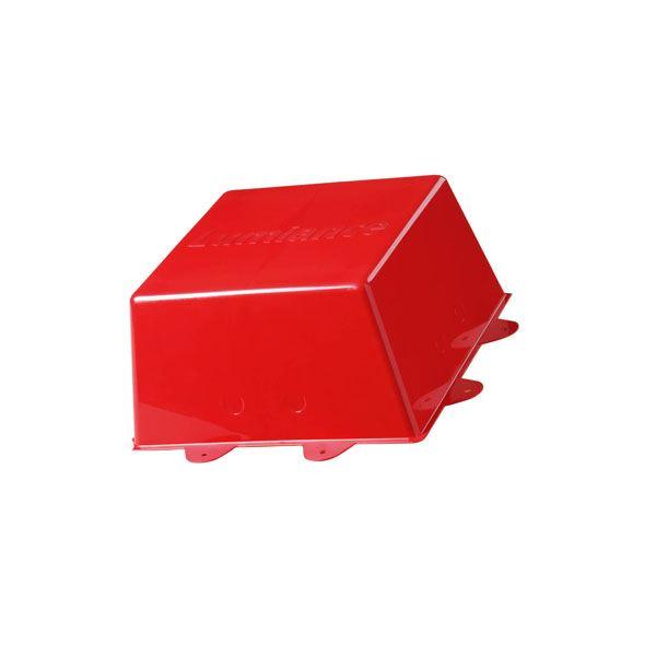 spot encastr et boite tanche air ou pot de fleur siliconn. Black Bedroom Furniture Sets. Home Design Ideas