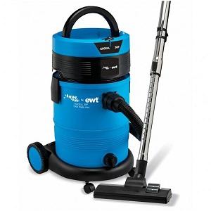 Aspirateur eau et poussières Excell 30 P