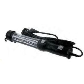 Baladeuse 2,5W cordon 5M 30 LED blanches