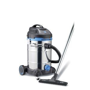 Aspirateur eau et poussières INDUSTRIEL 35L