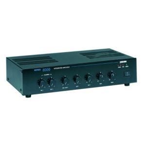 Amplificateur 60W 100V série 3000