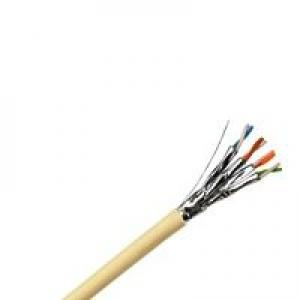 cable r sidentiel grade 3 sat f ftp c100 nexans nexans. Black Bedroom Furniture Sets. Home Design Ideas