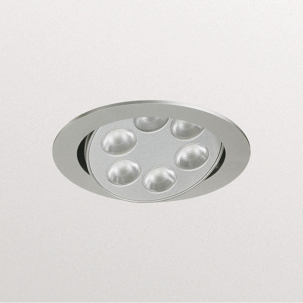 philips 896325 luminaire encastr accentuation. Black Bedroom Furniture Sets. Home Design Ideas