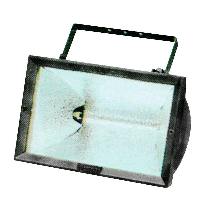 Projecteurs halog ne sur for Projecteur exterieur 1000w