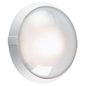 Hublot super 400 polycarbonate blanc E27 70W