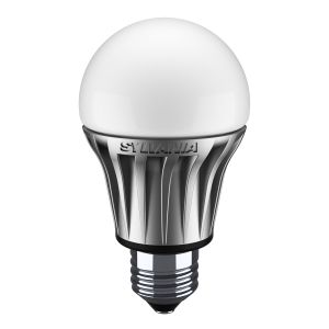 TOLEDO GLS DIMMABLE 10W 2700K