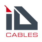 ID Cables