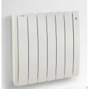 acova neptune free carte thermostat acova rgate with acova neptune patre double magntique. Black Bedroom Furniture Sets. Home Design Ideas