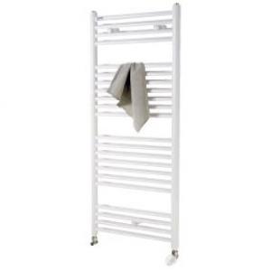 acova tsl 075 050 tf s che serviette acova acatsl 075. Black Bedroom Furniture Sets. Home Design Ideas