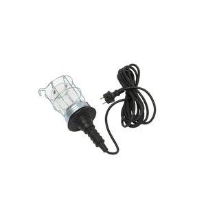 Baladeuse Pro 60w 250v 10m H07rnf Sans Ampoule - 610