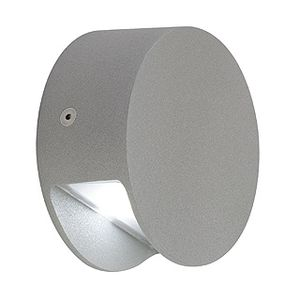 PEMA LED APPLIQUE ENCASTRABLE, LED BLANCHE