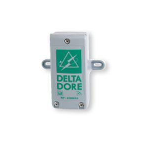 Delta dore 6050391 calybox 220 gestionnaire d 39 nergie for Delta dore calybox 220
