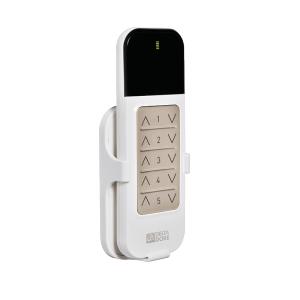 TYXIA 1600 - Télécommande de pièce
