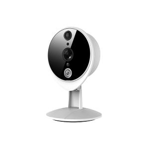 Tycam 1000 - Caméra intérieure connectée