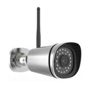 Tycam 2000 - Caméra extérieure connectée