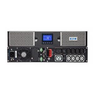 Eaton 9PX 2200W RT2U