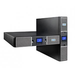 9PX 2200W RT2U (tour/rack 2U) avec carte réseau