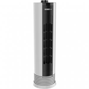 EWT Ventilateur Funny Fan 2, Noir
