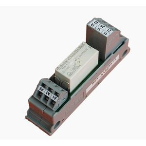 relais bistable finder