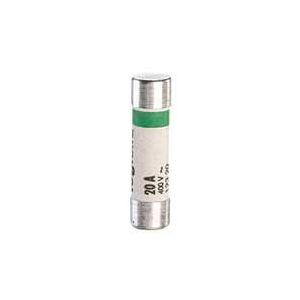 Legrand 092851 porte fusible broche 7 8 5x31 5 entraxe 20 mm emb ind - Porte fusible a broche ...