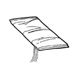 legrand 043112 tapis contact pour d tecteur alarme intrusion filaire. Black Bedroom Furniture Sets. Home Design Ideas