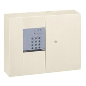 legrand 043276 transmetteur vocal t l phonique pour alarme intrusion filaire. Black Bedroom Furniture Sets. Home Design Ideas