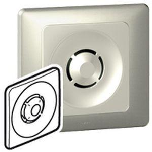 legrand 067517 badge port cl de proximit c liane. Black Bedroom Furniture Sets. Home Design Ideas