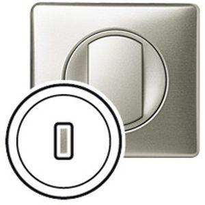 legrand 067352 prise usb femelle connecter c liane cablage bornier vis section 1mm. Black Bedroom Furniture Sets. Home Design Ideas