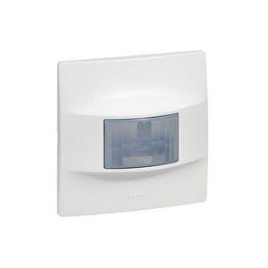 interrupteur automatique legrand neptune legrand 091307. Black Bedroom Furniture Sets. Home Design Ideas