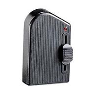 legrand 095825 variateur mobile noir pour ladaire halog 232 ne 100 224 500w