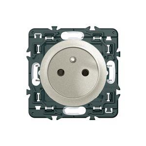 099750 pw - Comment tester un interrupteur ...