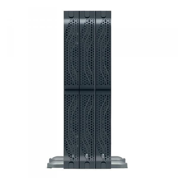 Legrand - coffret de batterie pour onduleur 3 101 75/76