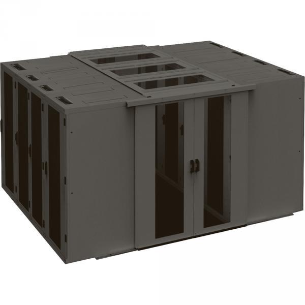legrand. Black Bedroom Furniture Sets. Home Design Ideas