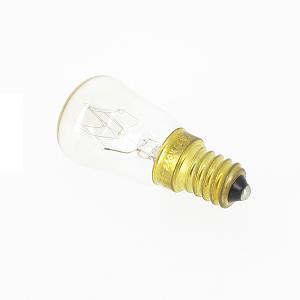 ampoule 15w ses e14 200 250v lcr431. Black Bedroom Furniture Sets. Home Design Ideas