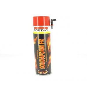 Mousse polyurethane coupe feu 3m skf6009 - Mousse polyurethane coupe feu ...