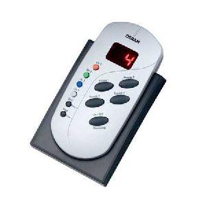 ledvance 053152 telecommande dali easy rmc osram. Black Bedroom Furniture Sets. Home Design Ideas