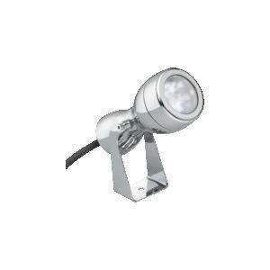 Philips 894659 projecteur ext rieur amphilux spot mini for Spot exterieur philips