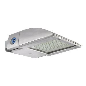 phi418450 projecteur ext rieur optiflood ledgine led economyline 16 600 lm alimentation. Black Bedroom Furniture Sets. Home Design Ideas