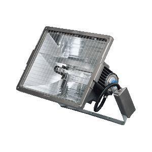Philips 416333 projecteur ext rieur powervision lampe for Lampe projecteur exterieur